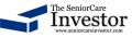 http://www.seniorcareinvestor.com