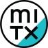 http://mitx.org