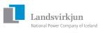 http://www.enhancedonlinenews.com/multimedia/eon/20140717006120/en/3261530/landsvirkjun/united-silicon/power-purchase-agreement
