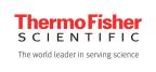 http://www.enhancedonlinenews.com/multimedia/eon/20140717006188/en/3261709/thermo/fisher/scientific