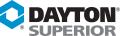 http://www.daytonsuperior.com