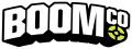 http://www.boom-co.com/