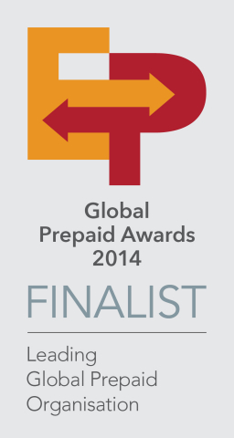 """CPI has been selected as a Finalist for the """"Leading Global Prepaid Industry"""" Award (Photo: Business ..."""