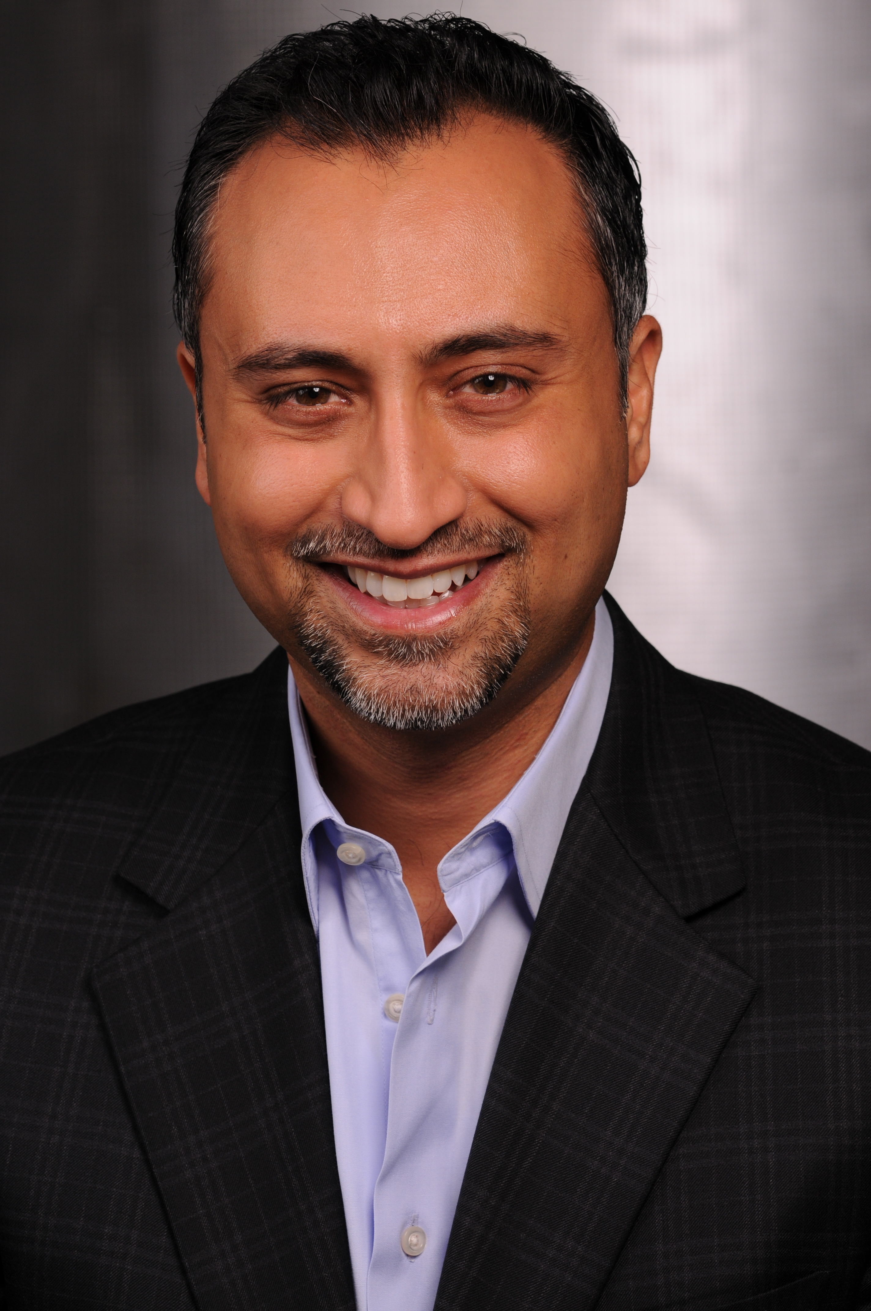 Shutterfly Inc. Names Gautam Srivastava Chief Human Resources Officer (Photo: Business Wire)