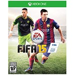 EA Sports Announces Clint Dempsey as North American Cover Athlete for FIFA 15 (Photo: Business Wire)