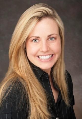 Debra Wichser, Chief Financial Officer, TVGN (Photo: Business Wire)