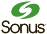 http://www.sonus.net/