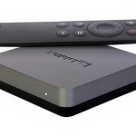 YuppTV Media Player (Photo: Business Wire)