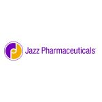 http://www.jazzpharmaceuticals.com/