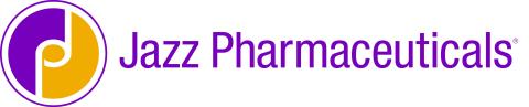 http://www.jazzpharmaceuticals.com/