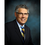 Steve Haggerty, Global Head of Capital Strategy, Franchising and Select Service (Photo: Business Wire)