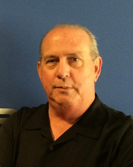 P. Kevin Kilroy - Executive Chairman - Acrometis, LLC (Photo: Business Wire)