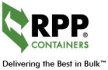 RPP Containers lanza su nuevo sitio web para sus clientes hispanohablantes