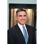 Miguel E. Rodriguez named Partner at Bryan Cave LLP's Washington, DC office (Photo: Business Wire)