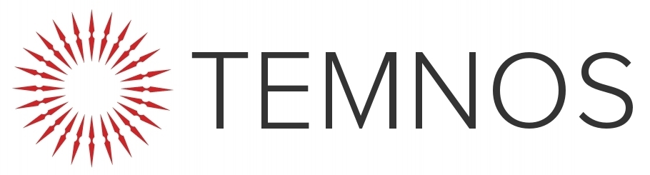 Temnos logo (Graphic: Business Wire)