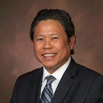 Cooper Tire Appoints Mark Chung Vice President, Strategy & Business Development (Photo: Business Wire)