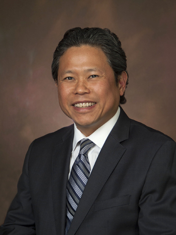 Cooper Tire Appoints Mark Chung Vice President, Strategy & Business Development (Photo: Business Wir ...
