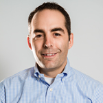 Tremor Video Hires Jay Baum to Lead Agency Business Development (Photo: Business Wire)
