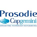 http://www.prosodie.com
