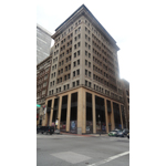 101 North Charles Street (Photo: Business Wire)
