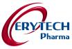 エリテック、米国にて急性リンパ芽球性白血病を対象に ERY-ASPを検討する第 I/II 相試験で、初の患者組み入れを発表