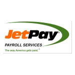 jetpaypayroll login