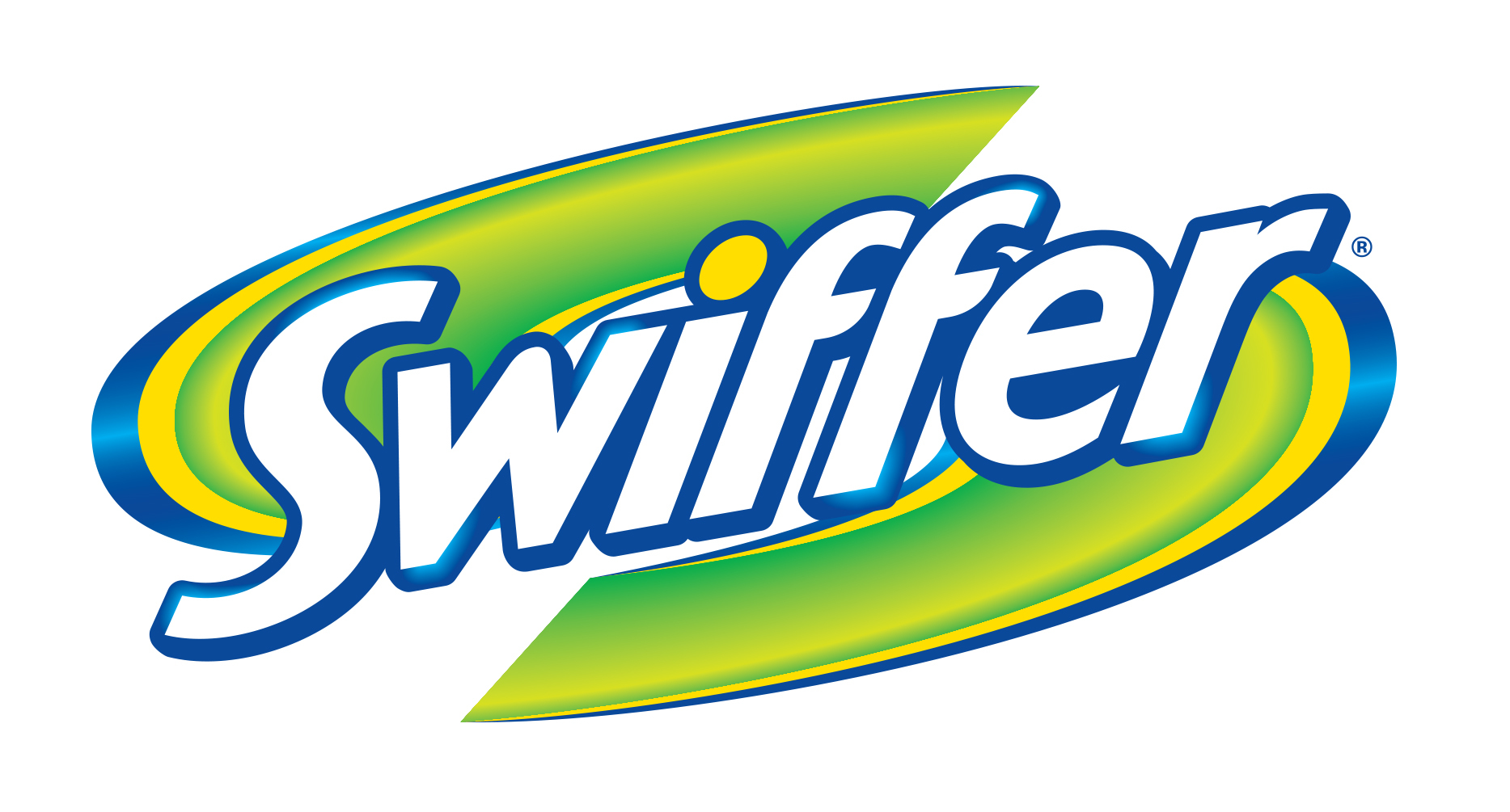 Buy Swiffer Dusters Dusting Kit, 1 Handle & 24 Duster Swiffer Refills on taxiinbelgrade.ga FREE SHIPPING on qualified orders.