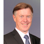 Brian O'Donnelly named new President and CEO of FUJIFILM Electronic Materials U.S.A., Inc. (Photo: Business Wire)