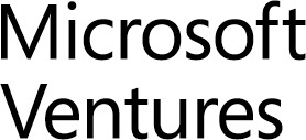 Microsoft Ventures (Graphic: Business Wire)