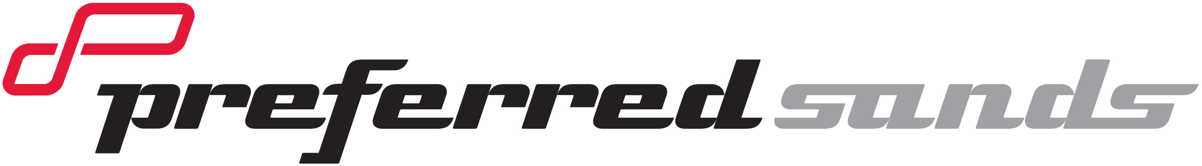 Preferred logo