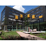 Skanska Green House Budapest 6 (Photo: Business Wire)