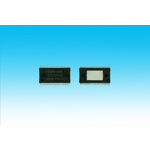 Toshiba: Brushed Motor Pre-Driver IC TB9052FNG for Automotive Applications (Photo: Business Wire)