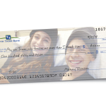 "Fifth Third Bank ""Pay to the Order of"" campaign (Photo: Business Wire)"