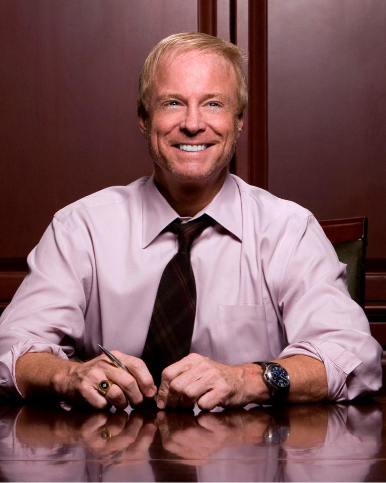 Russ Klein joins the American Marketing Association as its new CEO (Photo: Business Wire)