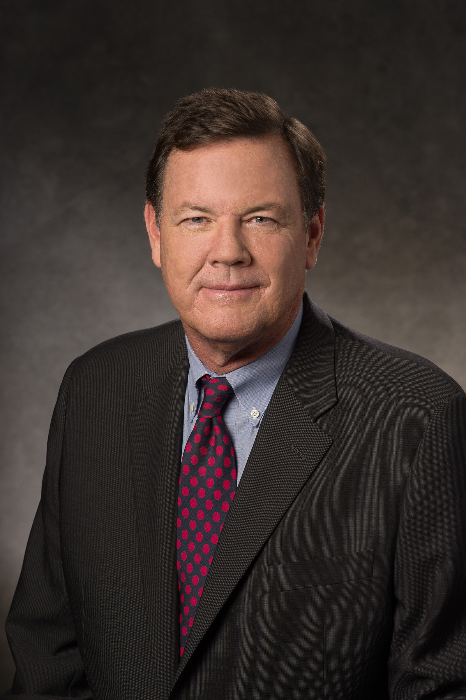 Craig R. Smith, currently Chairman & Chief Executive Officer of Owens & Minor, Inc. (NYSE:OMI), will assume the role of Executive Chairman, effective September 1, 2014. (Photo: Business Wire)