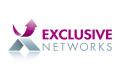Exclusive Networks Group stellt Experten für Wachstum und Umstrukturierung ein