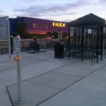 """Airport Corridor """"Super Stop"""" To Debut July 29 (Photo: Business Wire)"""