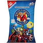 Limited-Edition Marvel's Avengers themed Pirate's Booty Multipack (Photo: Business Wire)