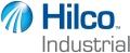 Hilco Industrial führt freihändigen Verkauf für Global Geophysical Services durch