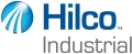 Hilco Industrial Realizará Una Venta por Acuerdos Privados para Global Geophysical Services