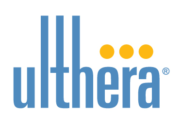 To learn more, visit Ulthera.com