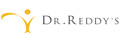 Dr. Reddy's Q1 FY15 Financial Results
