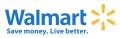 Walmart Arranca La Temporada de Regreso a la Universidad con Grandes Rollbacks en Tienda y en Línea