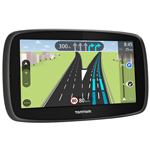 TomTom (TOM2) today launches the all new TomTom START range. The redesigned START brings TomTom innovation, world-class navigation and Lifetime Maps* to leisure travellers. (Graphic: Business Wire)