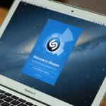 """Shazam on mobile instantaneously answers fans' questions about what's playing around them, at the touch of a button. The magic of Shazam for Mac, is that it anticipates and answers these questions before they're even asked,"" said Shazam Chief Product Officer Daniel Danker."