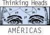 http://www.thinkingheads.com