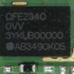 QFE2340