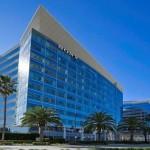 IPM's new LA regional office, near LAX. (Photo: Business Wire)