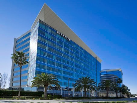 IPM's new LA regional office, near LAX. (Photo: Business Wire)