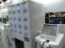Las Soluciones de Panasonic para el Cuidado de la Salud Modernizan el Tratamiento Médico